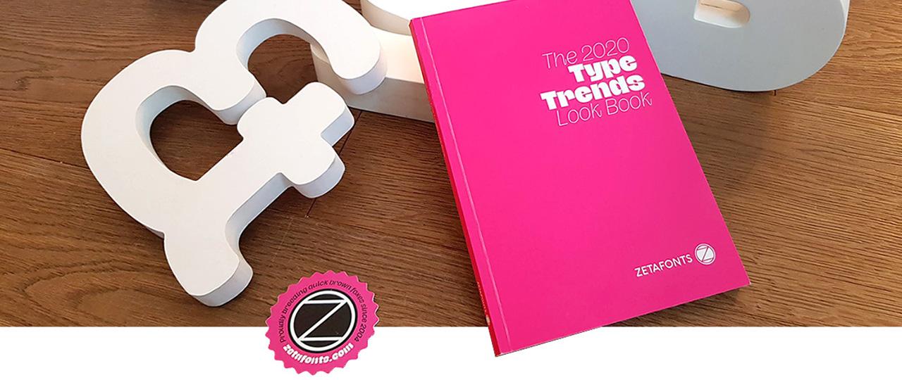 trendbook2020zetafonts