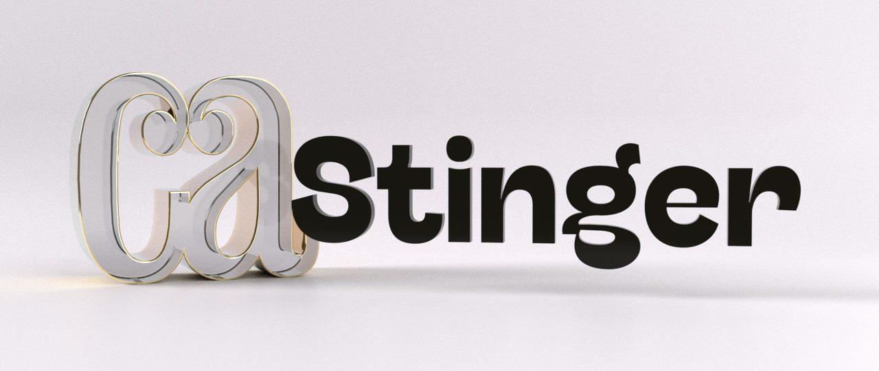 Ca2021_Stinger_imgBlog