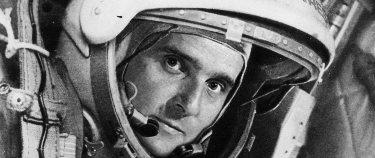Aldo Astronaut 01